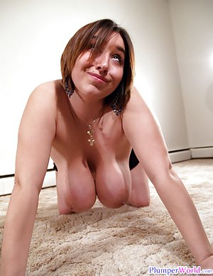 pictures of big naked tits